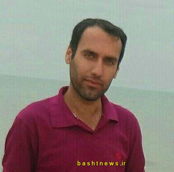 فاضل کامران
